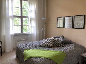 Makuuhuone6