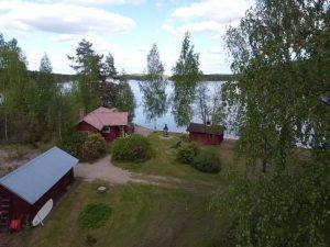Myllyniemi1