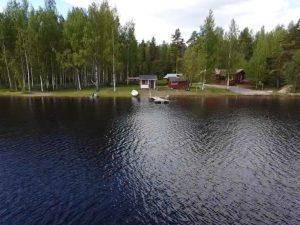 Myllyniemi2